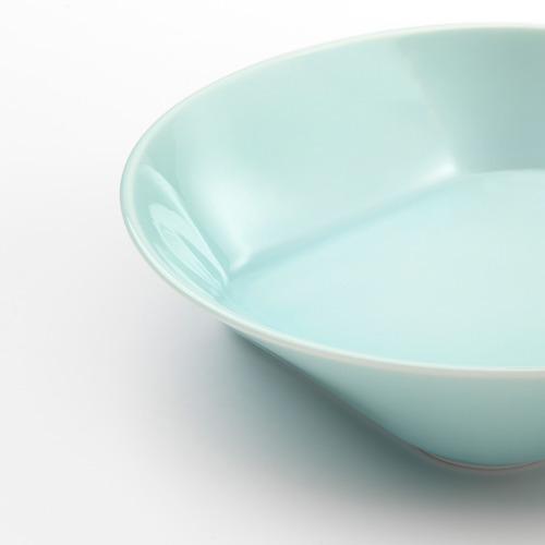 FORMIDABEL deep plate