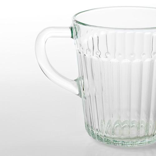 DRÖMBILD mug
