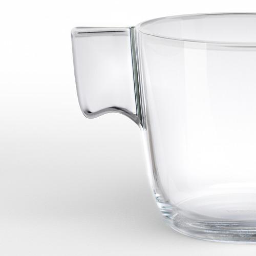 STELNA mug