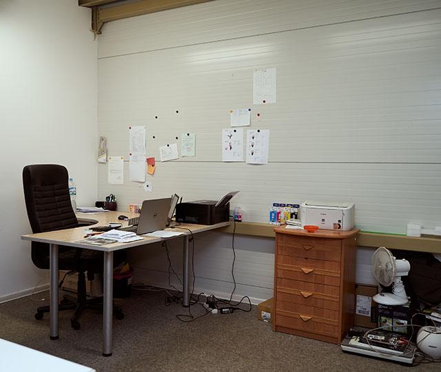 8+3 naujos verslo idėjos darbui internetu ir namuose m.   spausk čia