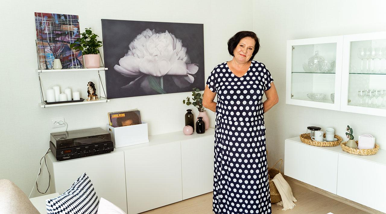 """""""Мой дом с IKEA"""" – для комфортной жизни"""