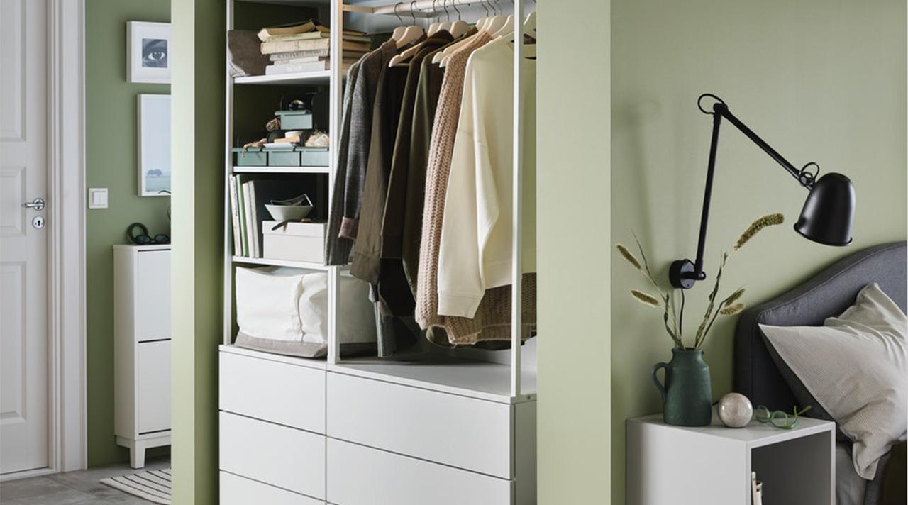 PLATSA – универсальные решения для вашего дома